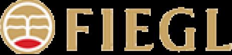 Shop Fiegl Vini